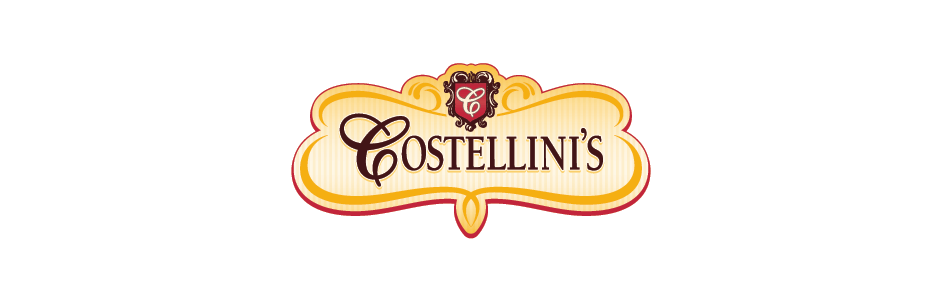 Costellinis_logo_intro
