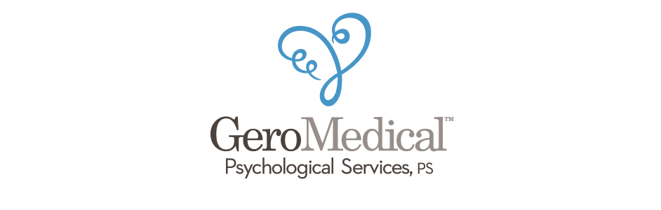 Geromedical_logo_intro